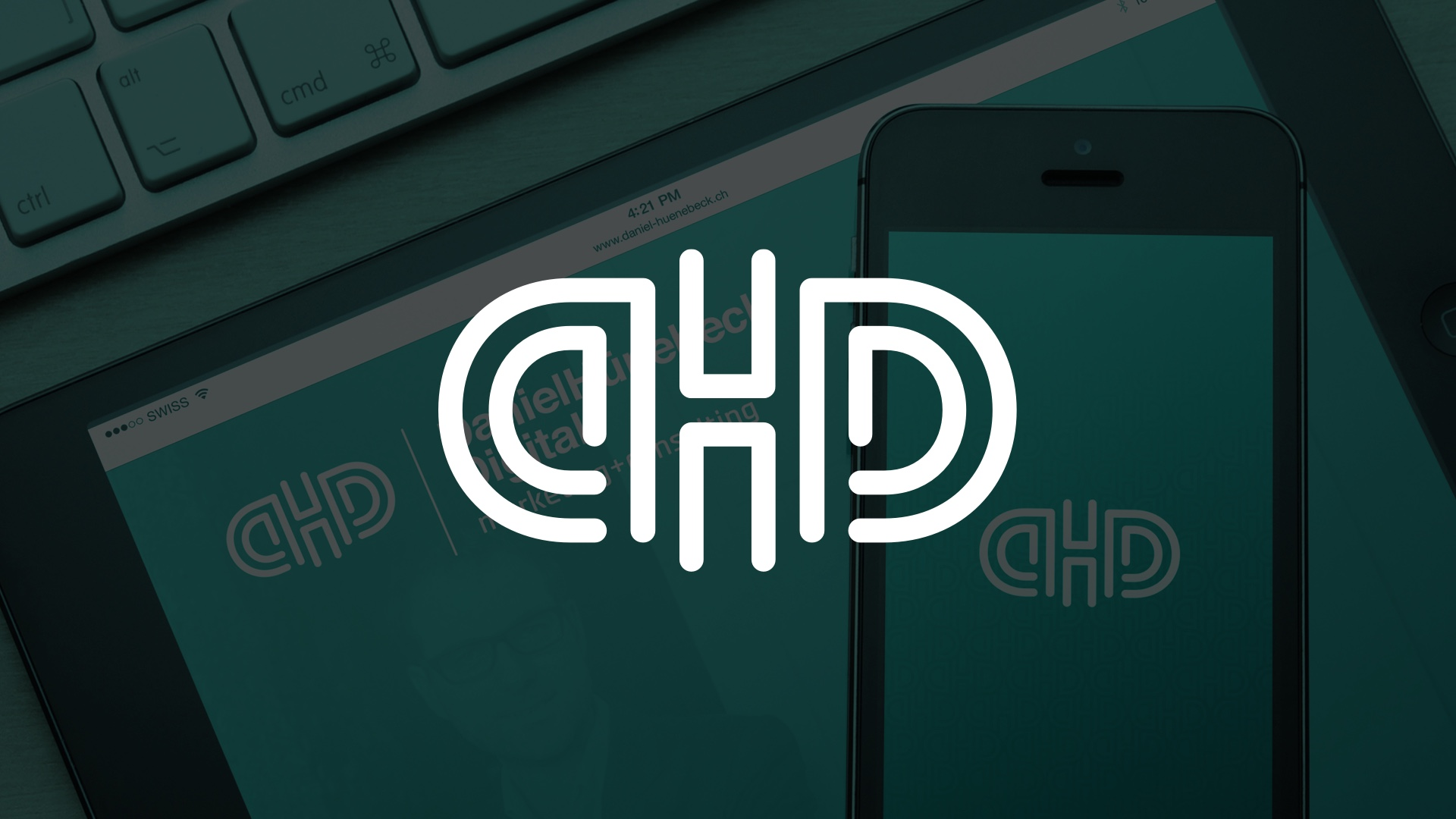 brand_case_dhd